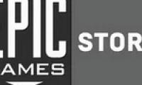 epic games jogos gratis da semana