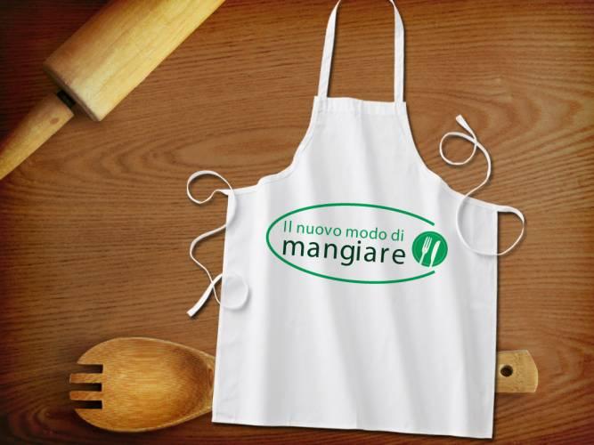 grebiuli-cucina-ristoranti
