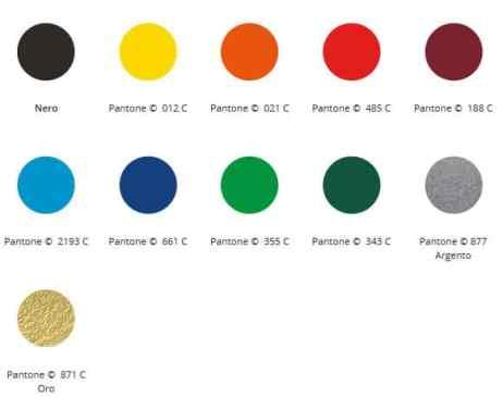 colori-sacchetti