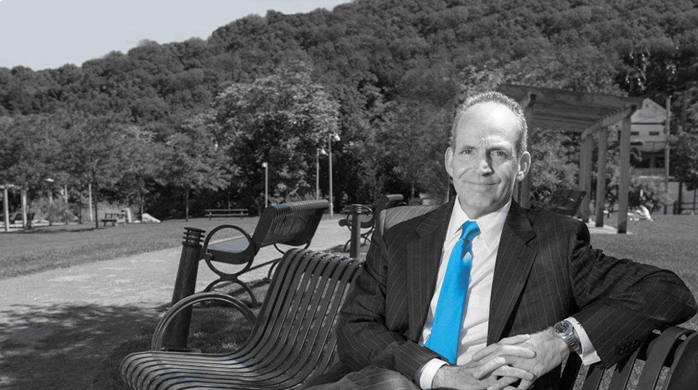 Attorney Matthew Zullo