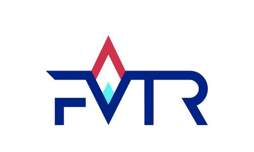 logo_fvtr_dark_blue_cmyk