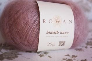 rowan-kidsilkhaze-653shadow-4377-6x-2017-01-14-1