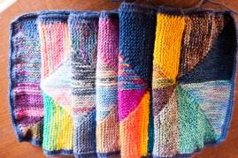 170219-wip-pinwheel-blanket-004