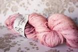 170402-yarn-016