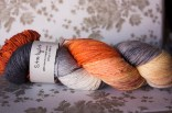 170402-yarn-020