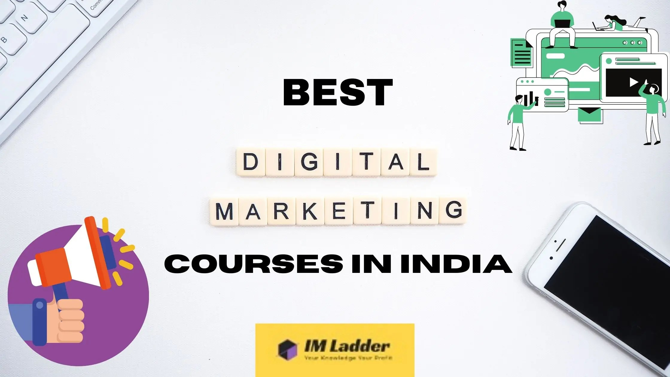 Recent articles subscribe © 2020 the manifest #1 Best Digital Marketing Courses In India   AcumenBlog