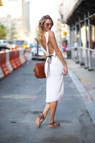 looks-brancos-vestido-decote-costas-branco-look-verao-outfit-moda-tendencia-summer-e1472143954947