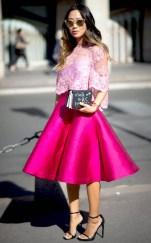 paris-fashion-week1