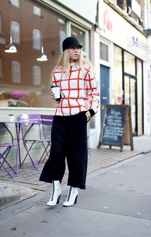 ankle-boots-branca-pantacourt-look-tendencia-inverno-street-style
