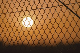 sunset-2880092_1280