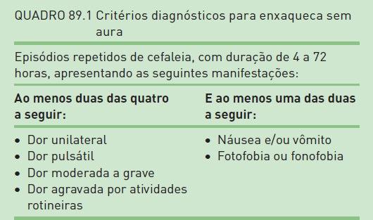 diagnostico-enxaqueca-sem-aura