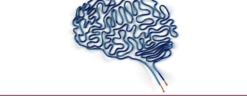 Um sintoma diferente da esclerose múltipla: o desemprego