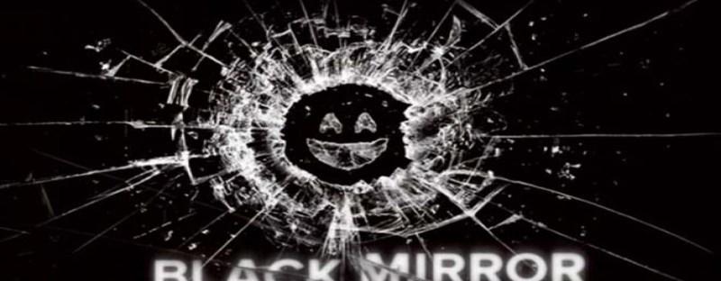 Ansiedade, Atenção Plena e Black Mirror