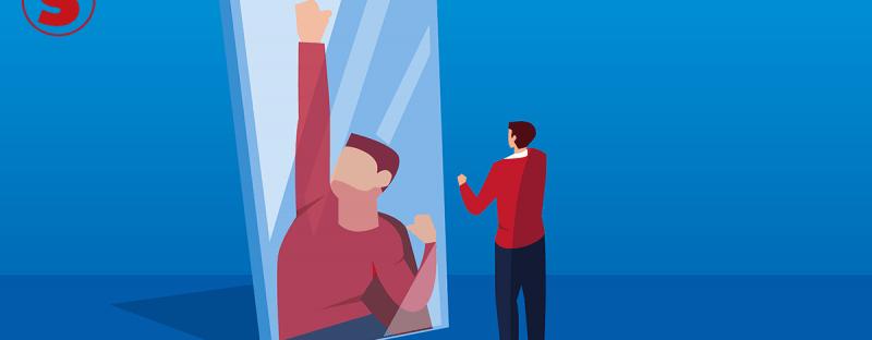 Excesso de confiança faz você tomar decisões ruins, diz estudo