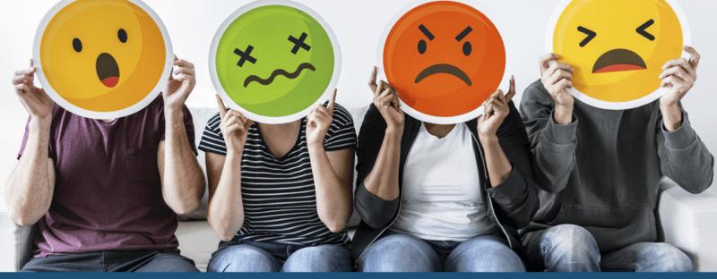 Psicologias da Emoção: teorias e implicações