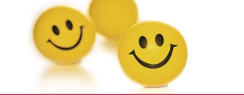 Ser otimista é melhor para a saúde do coração, diz estudo