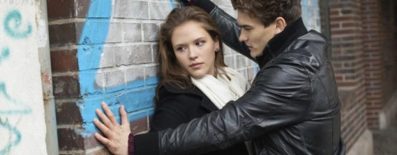 6 sinais de que você é um namorado abusivo – PapodeHomem