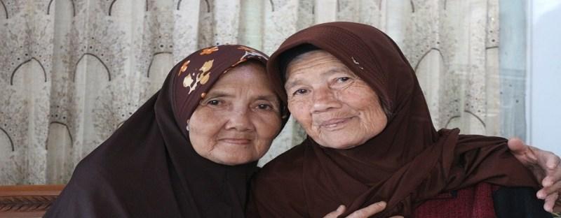 Cuidar de entes queridos é o que mais importa ao redor do mundo   Planeta