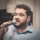Psicólogo Rodrigo Giannangelo  |  CRP-SP 56201
