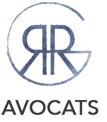 RGR AVOCATS (PERPIGNAN – MONTPELLIER – PARIS)