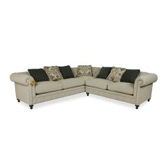 Bernhardt Riviera Large Sofa How To Repair A Tear In My Leather Registry
