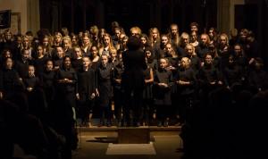 RGS Choral Recital-2