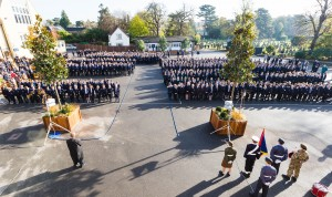 Remembrance Day 2016-7
