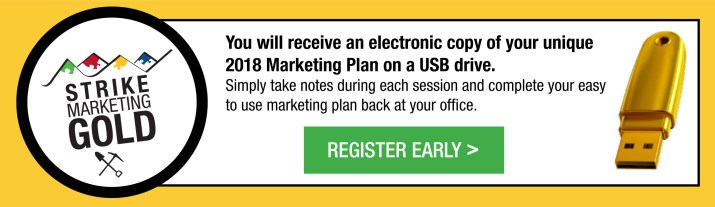 Solutions, Marketing, Gold, USB, Experts