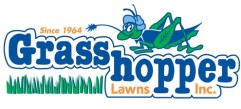 Grasshopper Lawns, Inc.