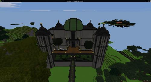 castle_exterior