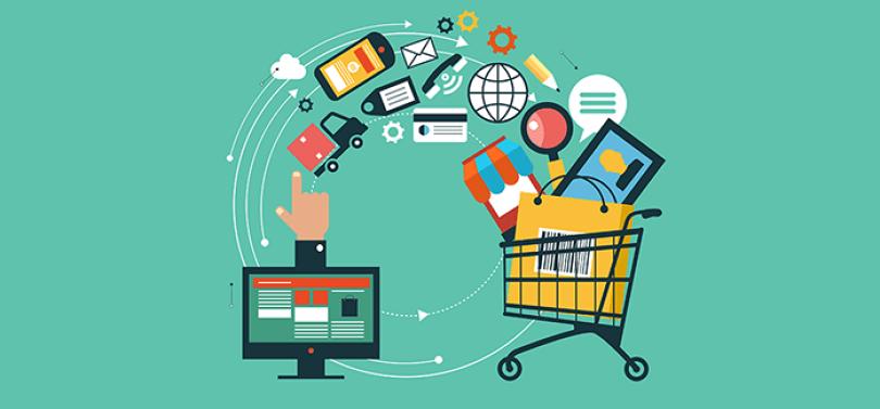 E-Ticaret Kullanarak Satış Yapmak ile ilgili görsel sonucu