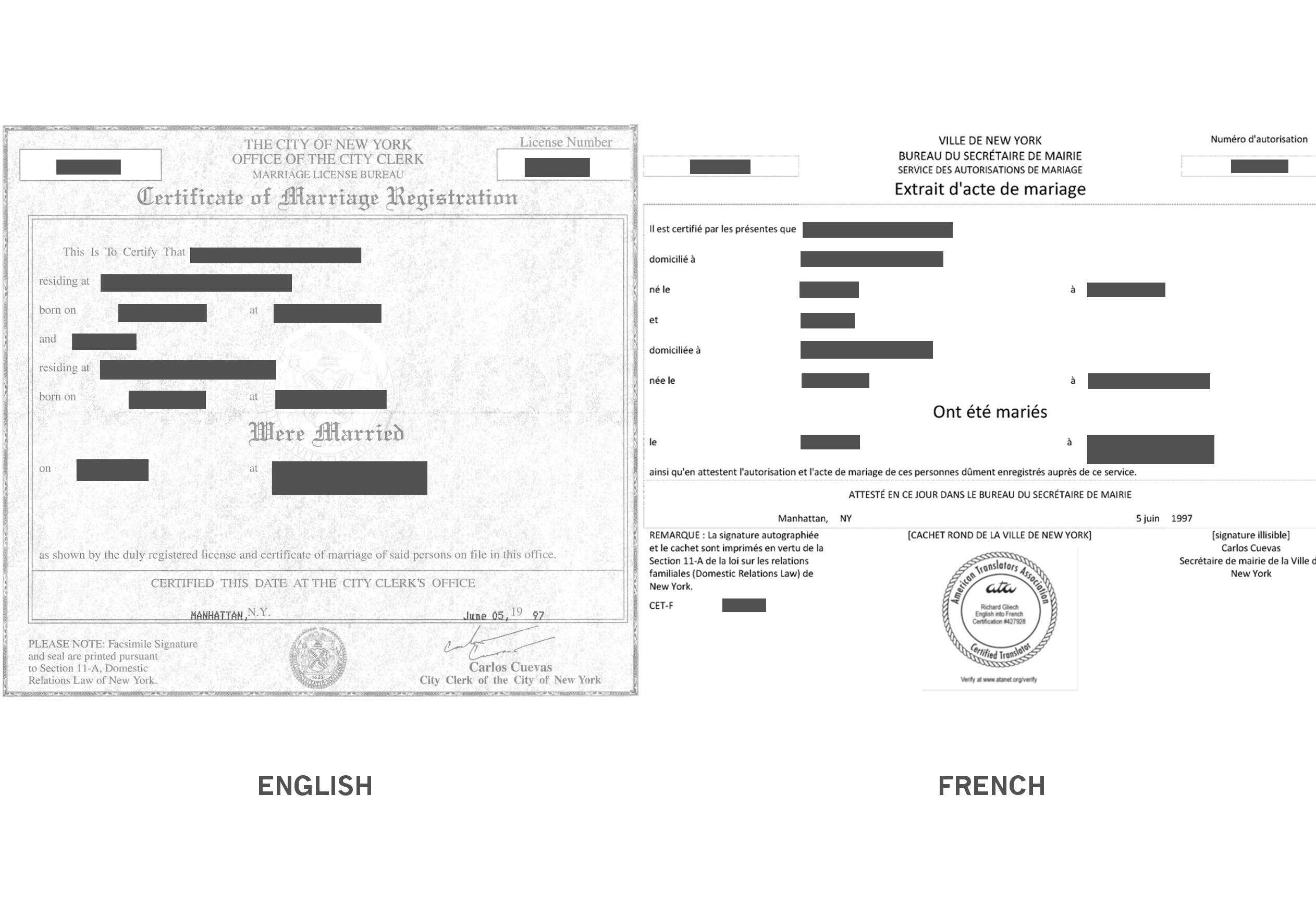 Free invoice template example of gaon panchayat certificate best example of gaon panchayat certificate best of claim for mons october new example gaon panchayat certificate new puter certificate format find and download thecheapjerseys Images
