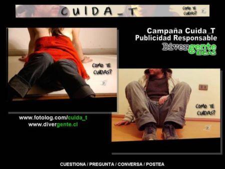 campanacuida_t.jpg