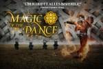 RGV_MAGIC_OF_THE_DANCE