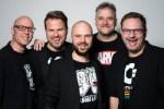 cob_20180310_Alte-Bekannte---Konzert-Eurogress-Aachen_18rgv3