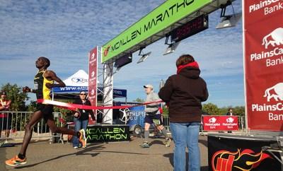 mcallen-marathon-feat