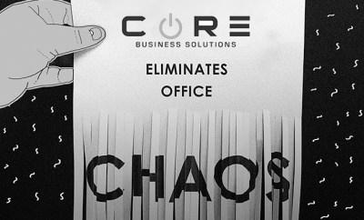 core-business-photo-4_web