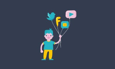 socialmediakids