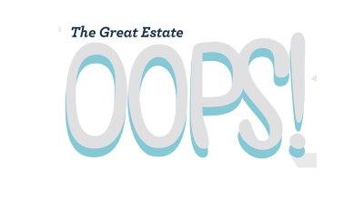 stateoopps
