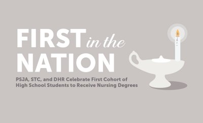 First-in-the-Nation