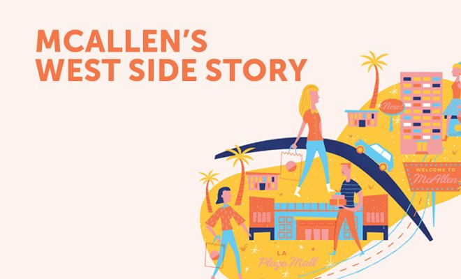MCALLENS-WEST-SIDE-STORY