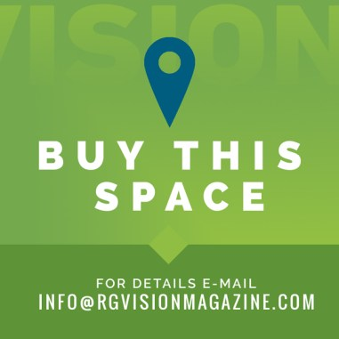 new-sidebar-ad-rgvision
