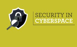 securityincyberspace