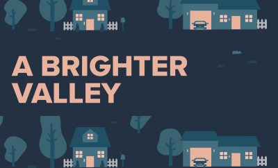 abrigther-valley