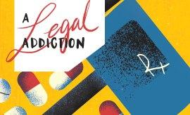 legaladiction