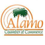 RGP-ChamberLogos_0020_AlamoChamber-150x150