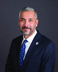 Ramiro Caballero