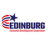 Edinburg-Economic-Development-Corp