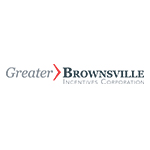 Greater Brownsville Incentive Corporation