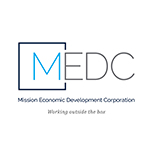 Mission Economic Development Corp.